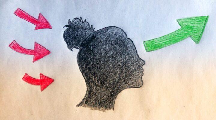 Il pensiero critico: cos'è e come si sviluppa?