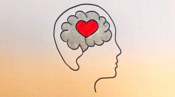 Intelligenza Emotiva: alla scoperta della Soft Skill il doppio più importante delle competenze tecniche (secondo Daniel Goleman)