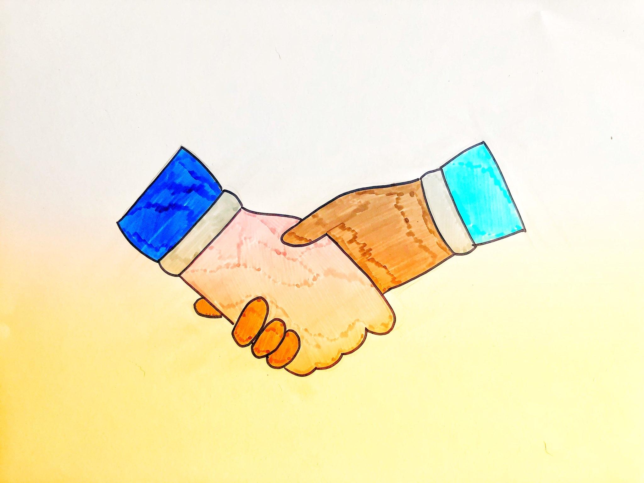 La Negoziazione: cos'è e quale ruolo svolge nelle nostre vite.