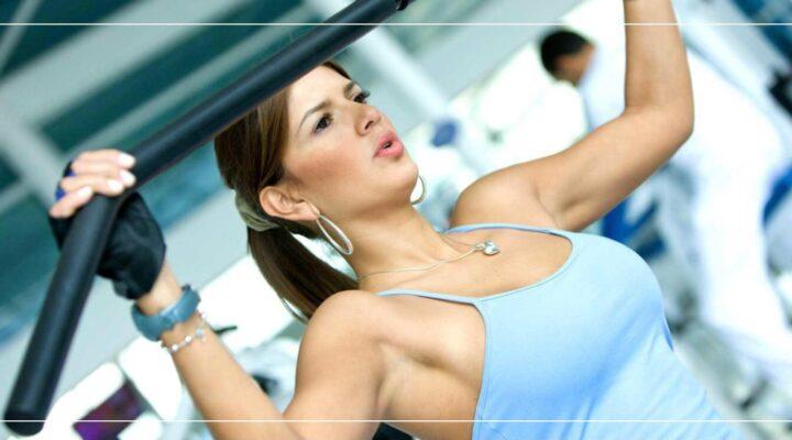 Il terzo cardine del respiro: DISINTOSSICAZIONE