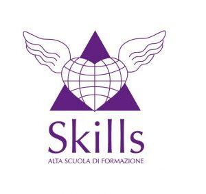 Logo scuola skills