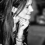 SARA SERAFINI, RESP. MARKETING E COMUNICAZIONE